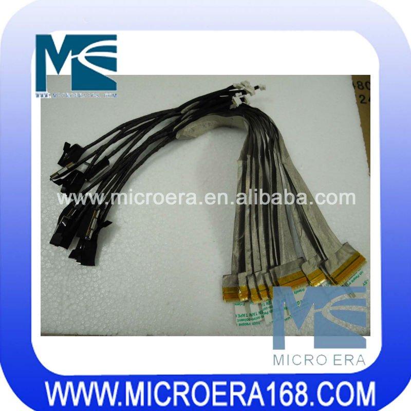 Потребительские товары ME netbook DV9000 LCD