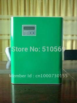 Factory sell! 1000w solar grid tie inverter,24v/48V dc to 110v/220v ac, free shipping