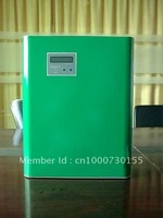 Factory sell! 1000w solar grid tie inverter,24v/48V dc to 110v/220v ac, free shipping