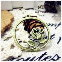 Брелок ) Jewelry Accessory Handbag Charms 12*15 mm
