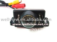 Car reversing Camera with Night Vision