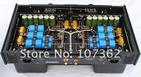 Worldwide Free Shipping TOP HIFI !! DarkVoice 337SE Headphone Tube Amplifier-neat technics Pre-AMP & AMP