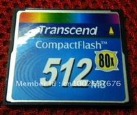 mme-tech.com: Wholesale 128MB 256MB 512MB 1GB 2GB 4GB 8GB Industrial Use Compact Flash CF Memory Card