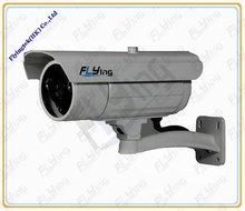 usb network camera price