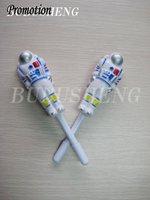 Free shipping/New astronaut ball pen/Novelty&Fashion pen/Wholesale/Kid gift