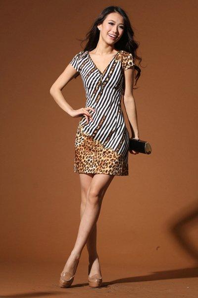 Summer Dresses Collection: Sale Summer Dresses