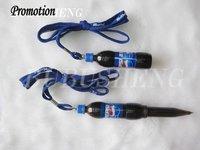 Free shipping/New Pepsi cola bottle cord ball pen/Novelty&Promotion pen/Wholesale