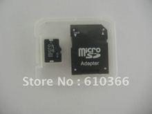 micro sd card price price