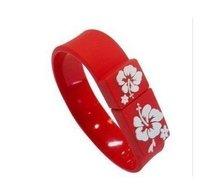 usb bracelet wholesale price