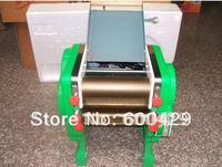 FKM-180 Electric Noodles Making Machine Production Capacity: 15-20 Kg/h