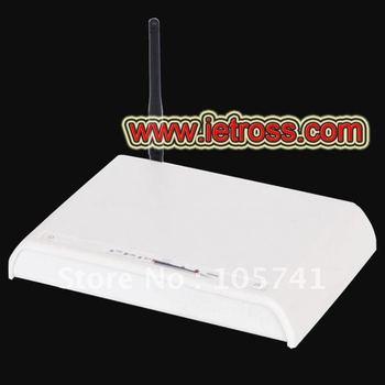 5 years manufacturer+1 year warranty GSM FWT-8848 (Gateway)