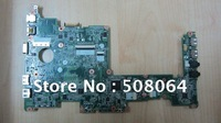 motherboard for  ZE7 31ze7mb0020 DA0ZE7MB6D0
