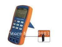 DHL Free shipping Handheld bridge LCR Meter ,multimeter,10KHZ DIGITAL LCR/LCZ/LCRZ METER,USB