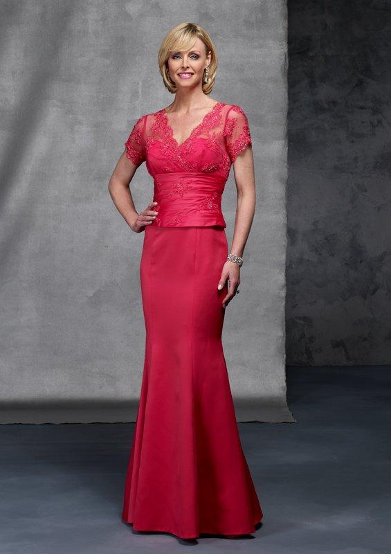 designers evening dresses for bridal mother_Evening Dresses_dressesss