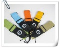 Free shipping wholesale retail Durable guitar strap for acoustic/electric guitar