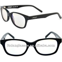 Radiation -proof glasses Spectacles plane glasses no prescriptiom eyewear protection safety glasses eyewear EJ 5286
