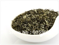 Premium Jade Pond and White Snow jasmine green tea ! 500g free shipping!