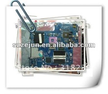 MBX-176 VGN AR Series laptop motherboard/mainboard(China (Mainland))