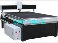 Free shipping LD-1325 3D Advertising Engraving Machine cnc router (Talk about the price with Email)