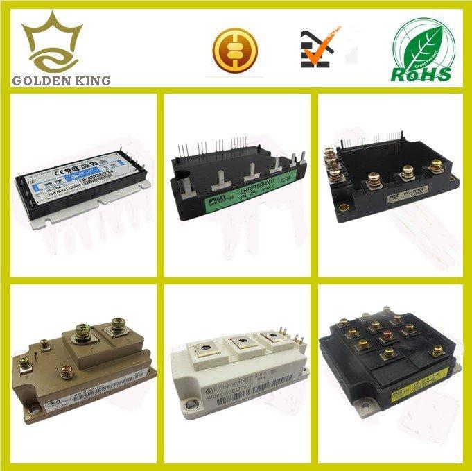 Интегральная микросхема 1piece 7MBR50SB060K-50 FUJI module