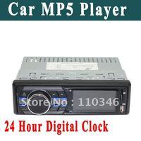 12V автомобильный привело дисплей индикатор обратного резервного копирования Радар комплект с 4 датчики парковки, датчик системы звуковой сигнализации