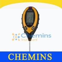 soil moisture meter from Chemins Instrument