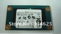 Half  Slim  Tall  CE  ZIF  64GB  SDPA3CD-064G  For SONY X11  SSD  solid state drive hdd  laptop notebook