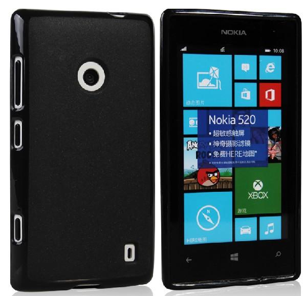 Nokia Lumia 520 Nokia Lumia 520