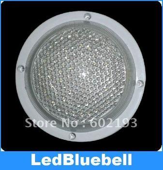 Kitchen & Bath dedicated LED energy-saving lamp 80 LED ceiling of practical energy-saving lamps AC220V