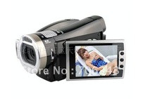 HDV8000 HD DV 720P Digital Video Camcorder Camera