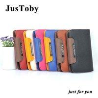 Чехол для планшета For Galaxy Tab 10.1 P7510 Case High Quality PU Leather Case Cover For Samsung Galaxy Tab 10.1 P7510/P7500 20pcs/l