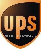 Agent  International express delivery   Air transport   Aviation Logistics