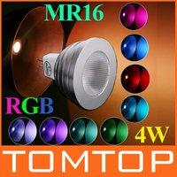 220V 4W E14 LED Bulb Lamp with 27 SMD5050 LED Corn Light Free Shipping