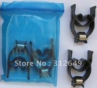 common rail 9308-622B control valve, prompt shipment & door to door