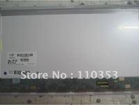 Free shipping Brand new A+  LP173WD1 TLD2 LP173WD1 TL C1 TLC2  B173RW01 V0 LTN173KT01 N173O6-L02  B173RW01 V1
