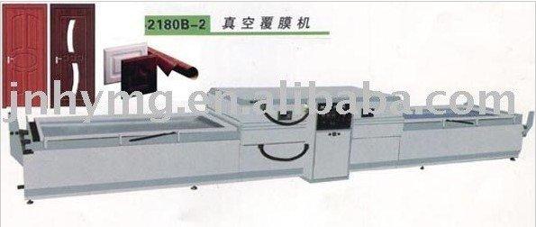 3D stratification membrane presse(China (Mainland))