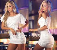 Женское платье ! ,