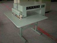 plastic film jointer /  plastic welder / welding , good quality , Free shipping