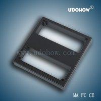 Middle range card reader DH-RF08X