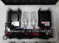 H7 75w HID kit xenon hid kit Fast shipping 6000K 8000K Free shipping+warranty for 14months ID1042