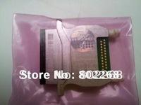 xaar 126/50 head (300)for solvnet printer in stock 100% new Original
