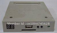 Floppy to usb emulator/FDD to USB/Floppy to usb converter used for Musical Keyboards