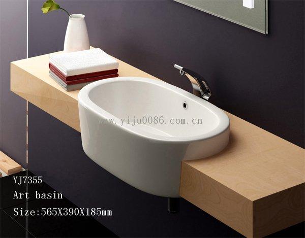 ... -ceramic-art-basin-washbasin-cabinet-basin-wash-hand-basin.jpg