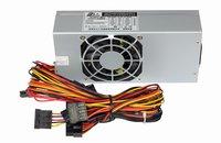 300W flex switch power supply