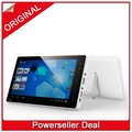 ON SALE Ainol Novo 7 Aurora Android Tablet / MID / UMPC 8GB W/ Multi Touch WiFi Camera HDMI microSD OTG G-Sensor