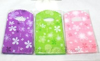 9x18cm  jewelry  bags ,gift bag,  fashion bag,Plastic bags, packing bag, jewelry  bags -free shiping