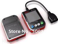 Wholesale - Code Scanner LAUNCH OBD2 CODE READER CREADER V Car