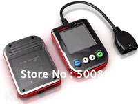 Wholesale - Code Scanner LAUNCH OBD2 CODE READER CREADER V Car