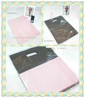 30x40 cm jewelry  bags ,gift bag,  fashion bag,Plastic bags, packing bag, jewelry  bags -free shiping