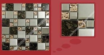 Bathroom Renovation Design Software Free Home Decorating IdeasBathroom Inte